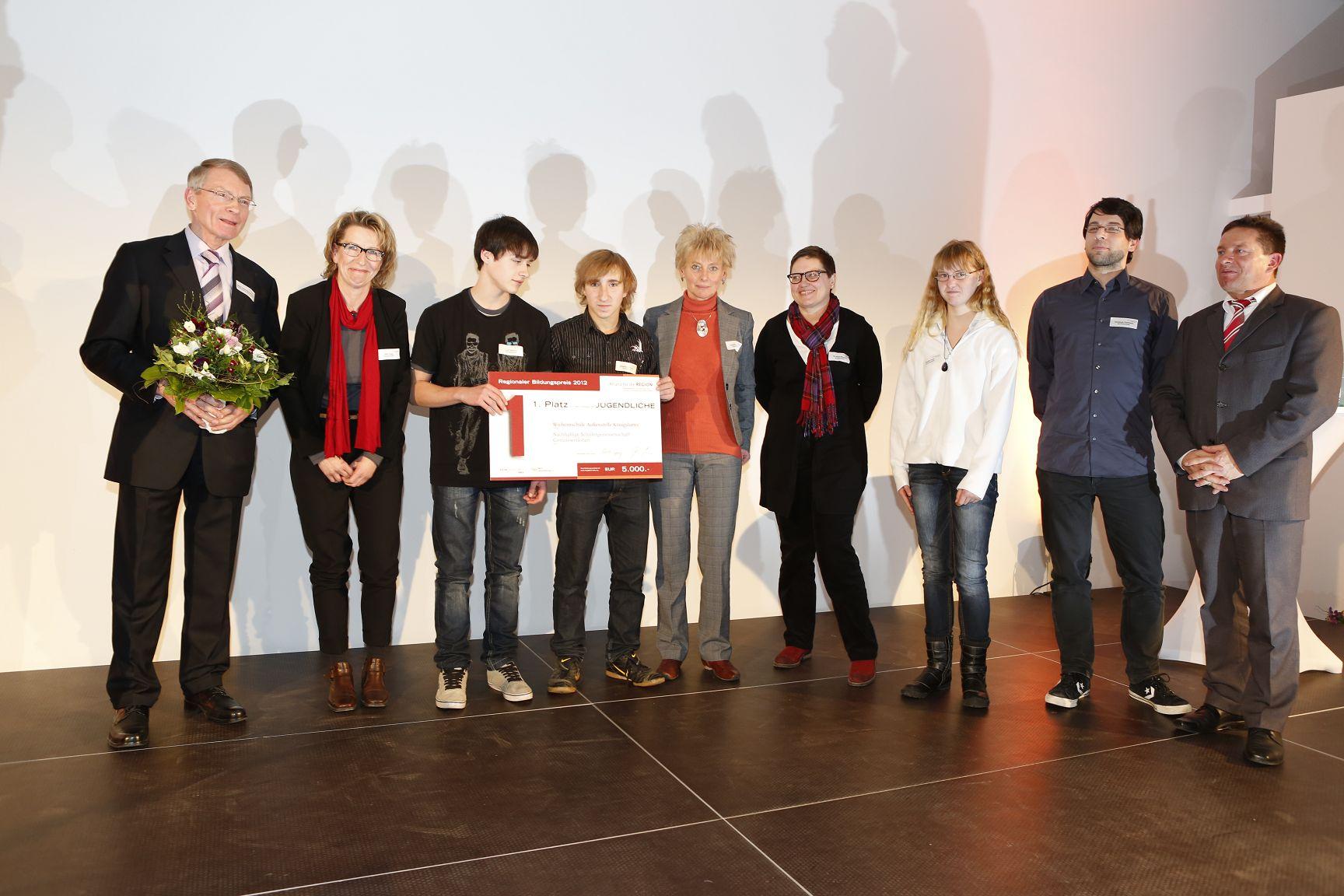Urheber - Stefan Sobotta für projekt REGION BRAUNSCHWEIG GMBH