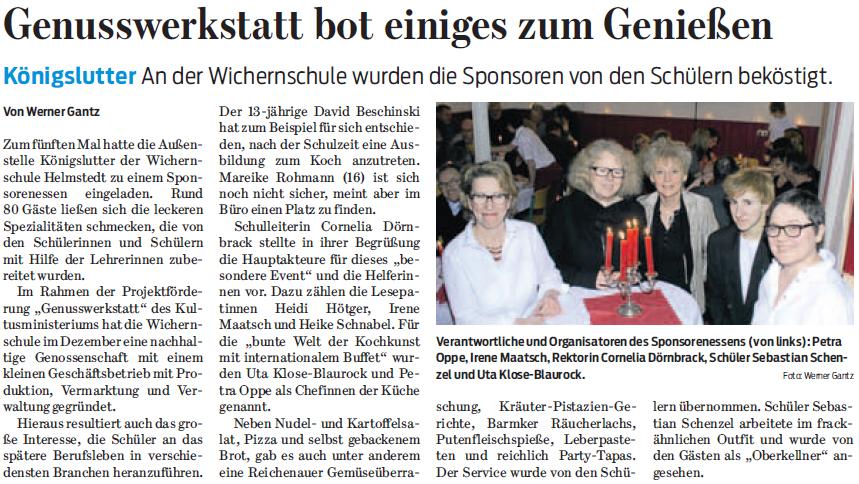 sponsorenessen2013