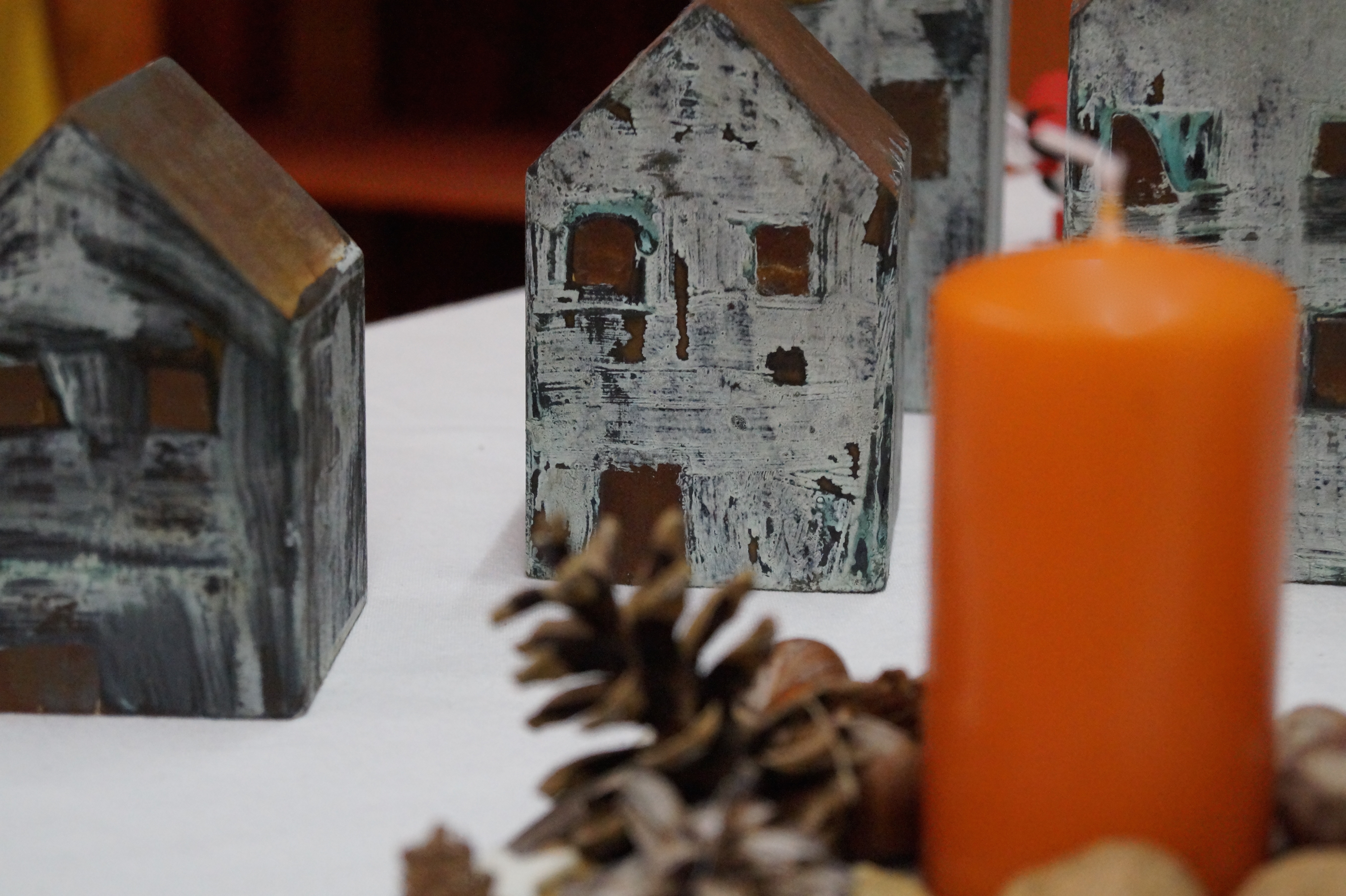 du suchst ein ganz besonderes weihnachtsgeschenk. Black Bedroom Furniture Sets. Home Design Ideas