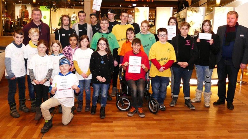 20180228-bs-Schuelerfirmenmesse-Sieger-353a
